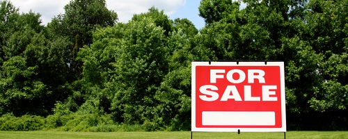Understanding Tax Terms: Installment Sales
