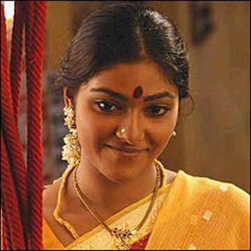 Movie Review - Kamal Hasan's Virumandi