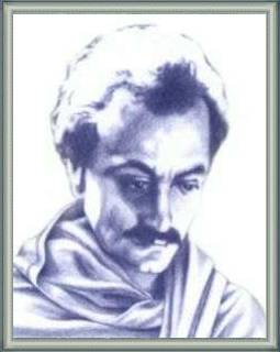 Mutiara Kata Khalil Gibran