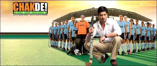 Best Hindi Movies by Genre