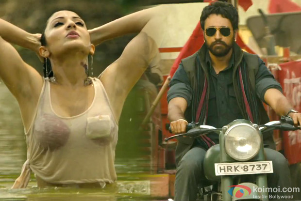 Music Review - Matru Ki Bijlee Ka Mandola