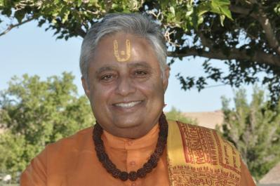 Hindus Want Prayer-Room At Brandeis University