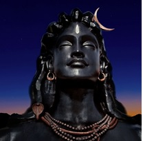Image result for isha maha shivaratri