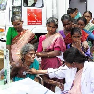 Image result for Isha Action for Rural Rejuvenation