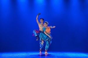http://isha.sadhguru.org/us-en/wp-content/uploads/2017/08/nadi_dance_small.jpg