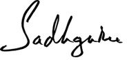 https://sg-dae.kxcdn.com/blog/wp-content/themes/isha-blog/images/sadhguru-signature.png