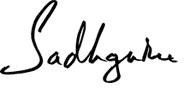 https://sg-dae.kxcdn.com/blog/wp-content/themes/isha-blog/images/sadhguru-signature.png