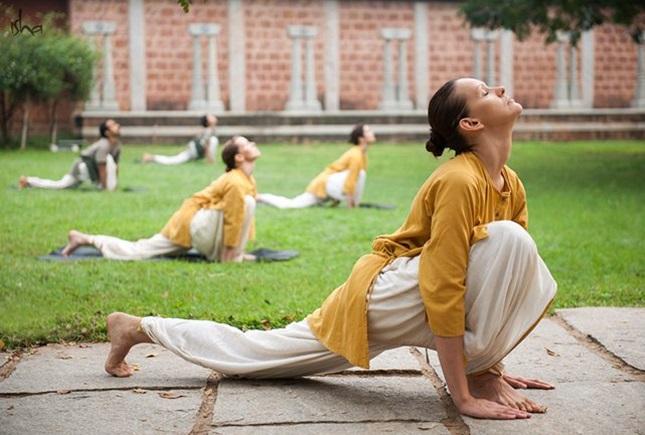 https://sg-dae.kxcdn.com/blog/wp-content/uploads/2013/02/hata-yoga-spot-00.jpg