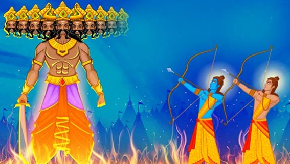 http://www.ttkprestige.com/media/images/html/The-light-Dussehra.jpg