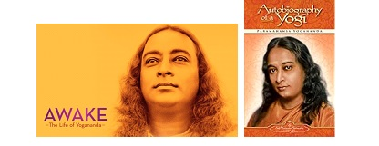 Image result for photos of paramahansa yogananda