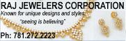 Raj Jewelers