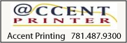 Accent Printing