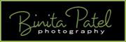 Binita Patel