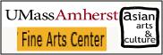 UMass-Amherst