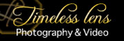 Timeless Lens Photography