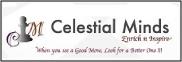 Celestial Minds