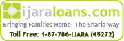 Ijara Loans