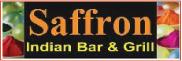 Saffron Grill