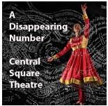 Central Sq Theatre