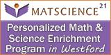 MatScience21