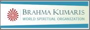 BrahmaKumaris