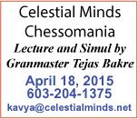 CelestialMinds