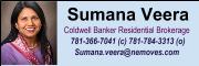 SumanVeera
