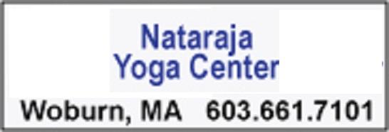 Nataraja Yoga