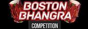 Boston Bhangra